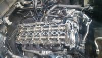 BMW X5 3.0L