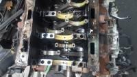 Land Rover Range Rover Sport 2.7 Engine
