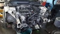 MINI Cooper 1.6 Diesel