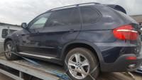 BMW X5 2.0L
