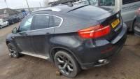 BMW X640D