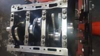 Land Rover Range Rover Sport 3.0 Engine